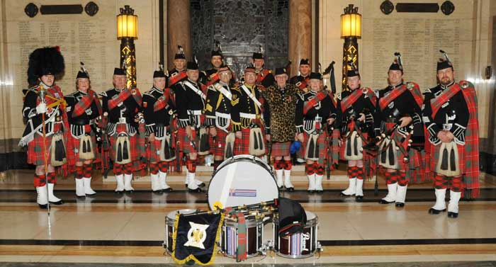 pipes&drums2